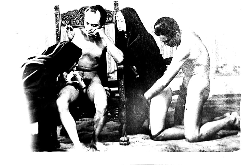 Порно фото каторга — img 9