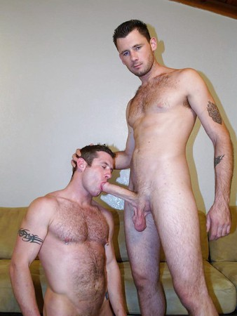 long gay porn Barrett
