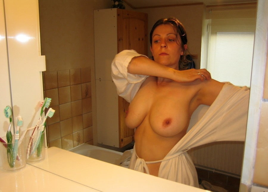 Dorr    reccomended real amateur nude photos