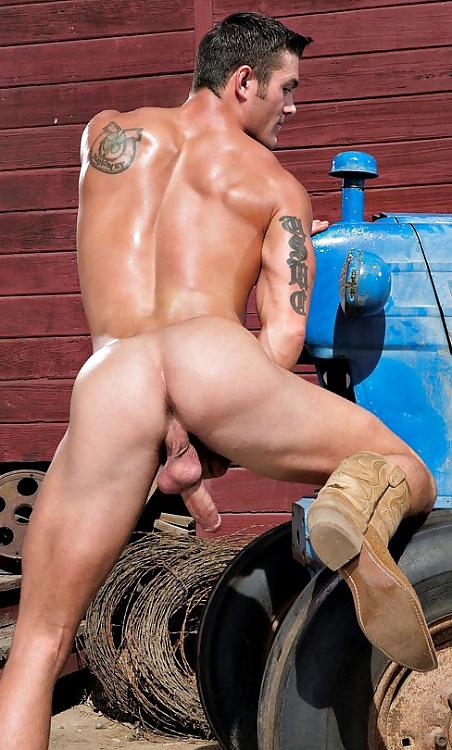 Picture gay porn boy nude firemen big hard