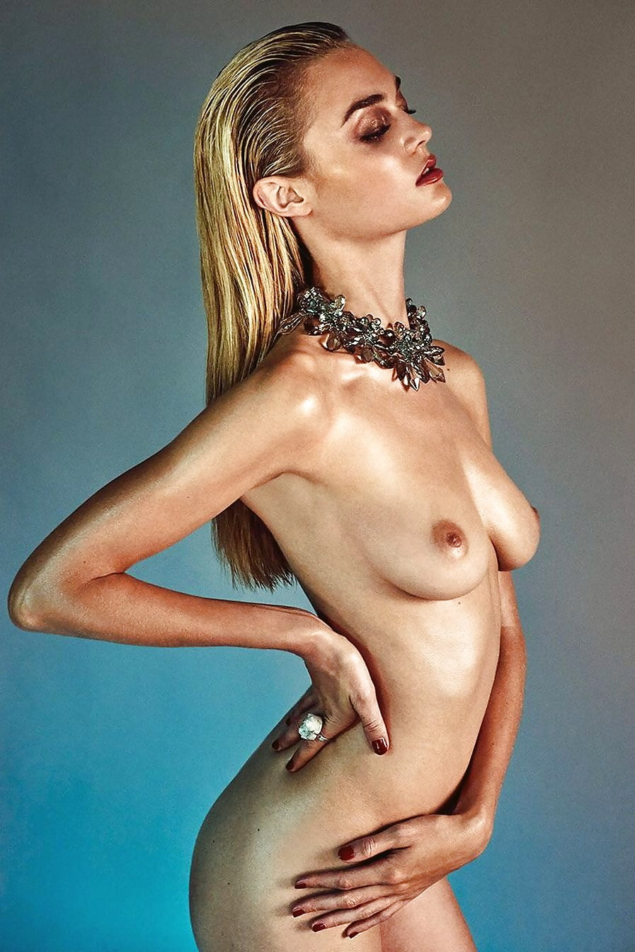 Nude Signe Rasmussen Naked naked (88 foto and video), Topless, Fappening, Twitter, see through 2015