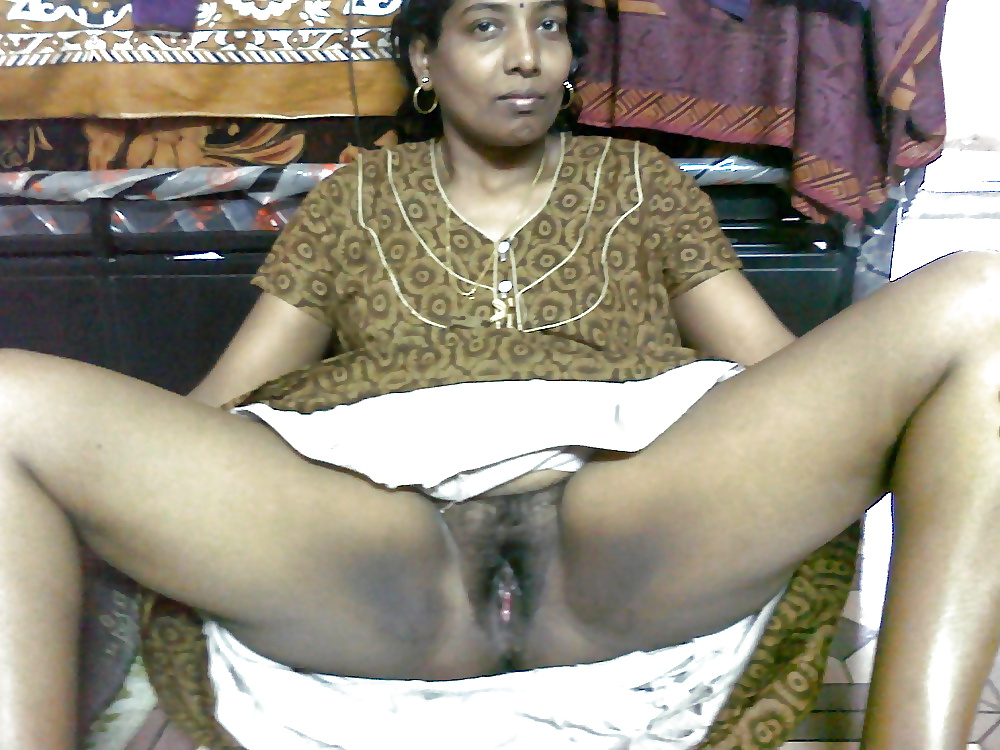 sex-indian-maid-pussy