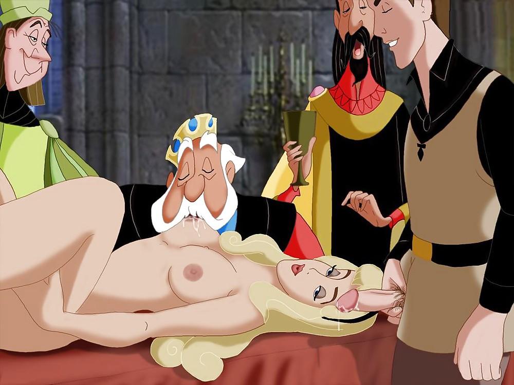 фильмы с сексом принц рекомендуем