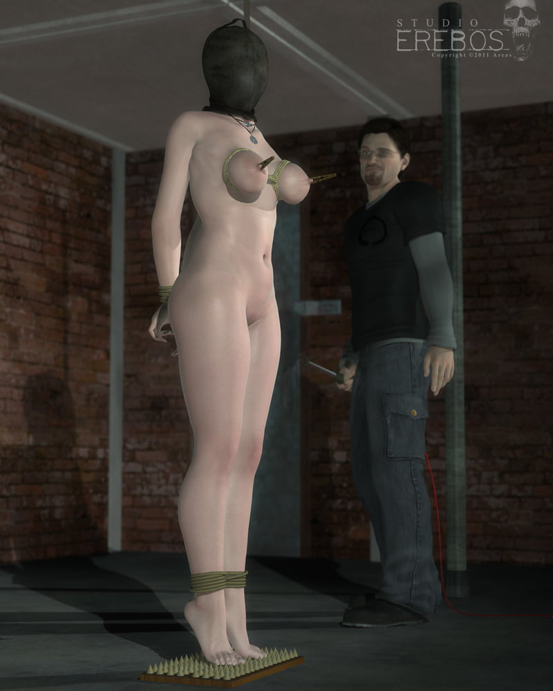 con-negros-tgp-asphyx-bdsm-execution-country-girl-pictures