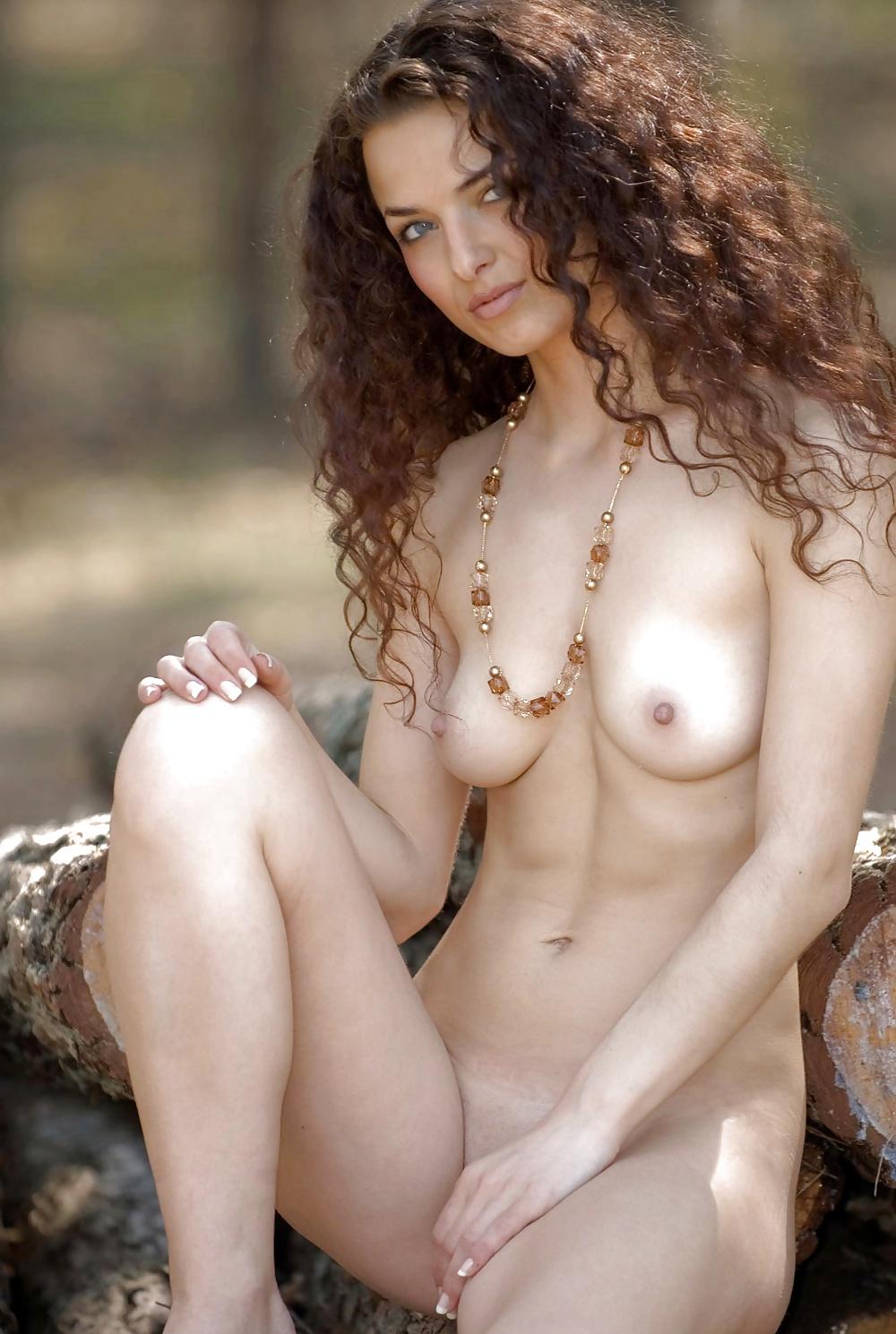 Porno galleries karina hot nude guy doll xxx
