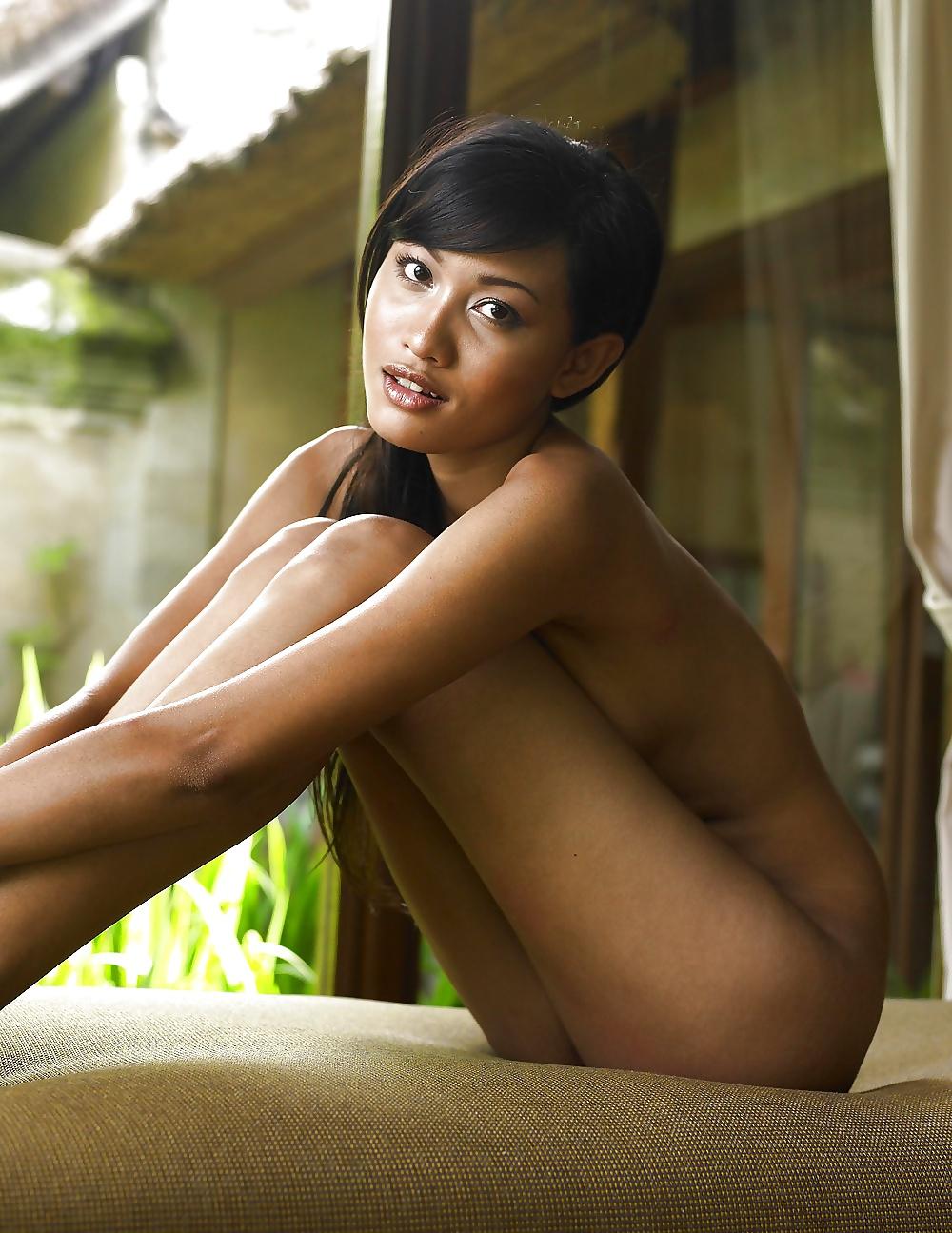 Bali Beach Boy Porn Galery Watch And Download Bali Beach Boy Streaming Porn