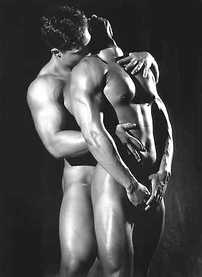Erotic gay porn pics