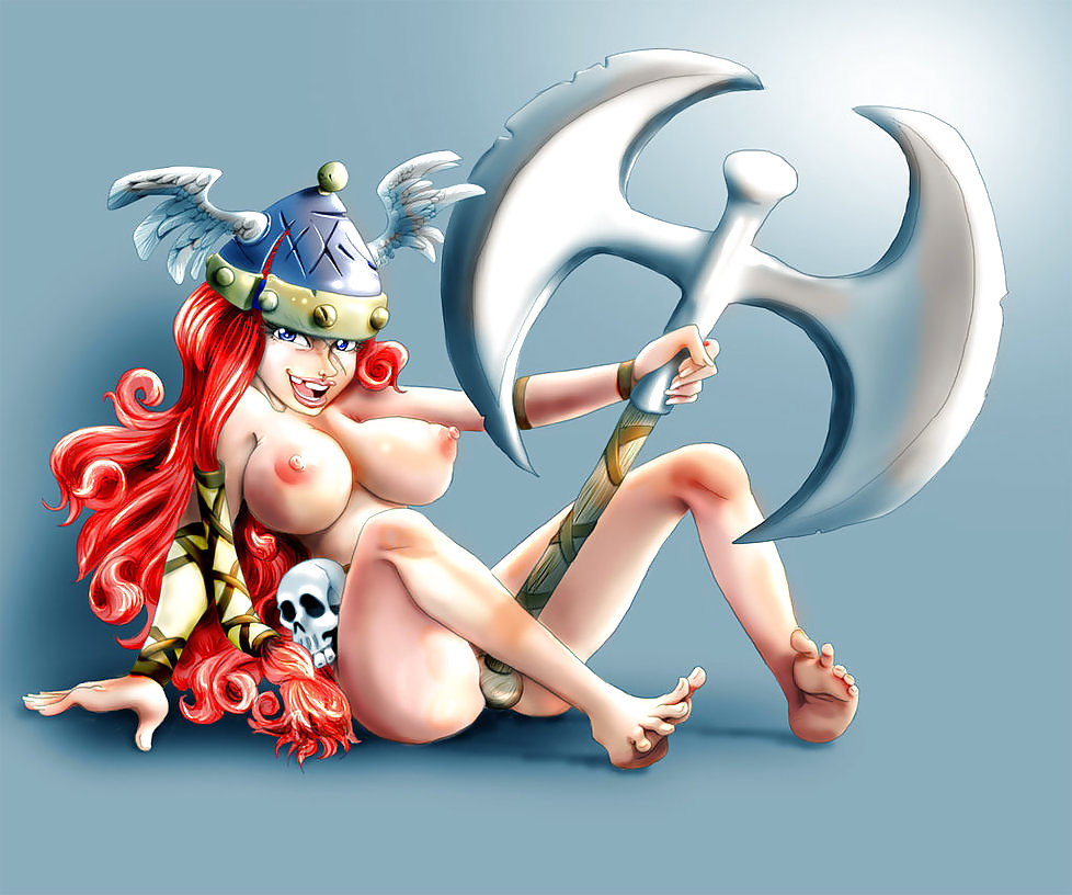 Showing porn images for rayman origins nymph gif porn