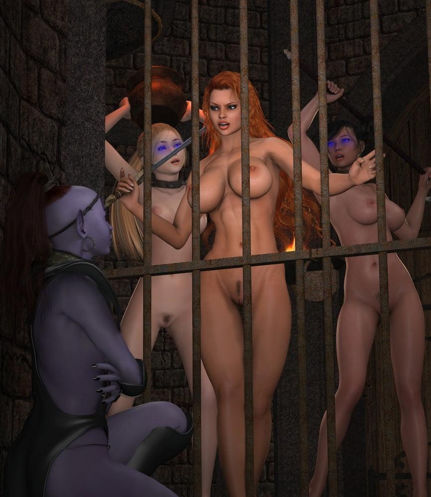 смотреть порно иствикские ведьмы - 3