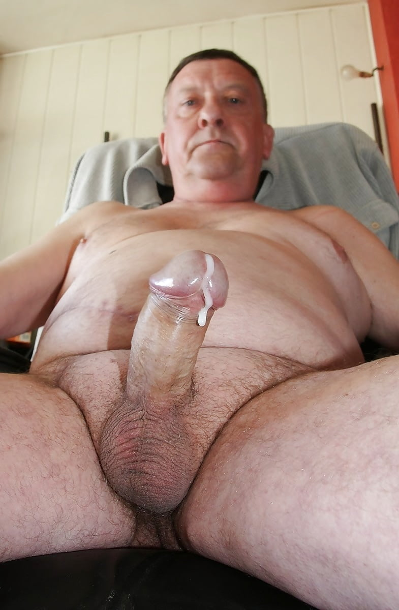 free gay porn from the guy site
