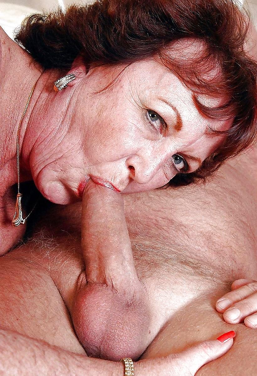 Hot Older Women That Love Big Big Monster Uncut Cock Free Pics