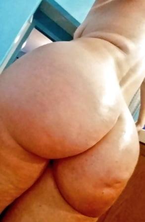 Huge booty galleries