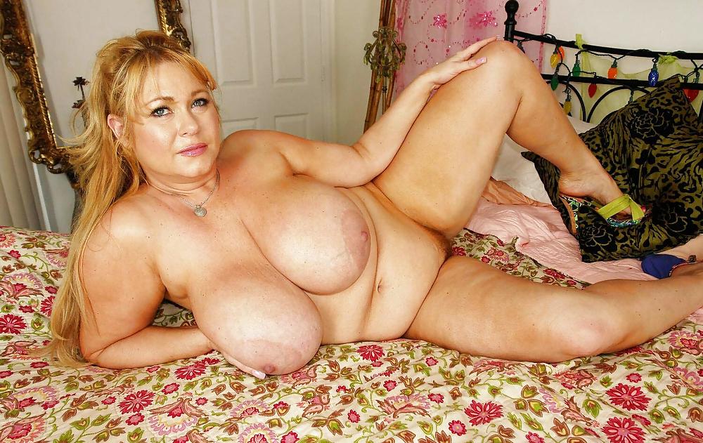 simi grewal nude sex scenes
