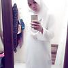 Budak Sekolah Melayu