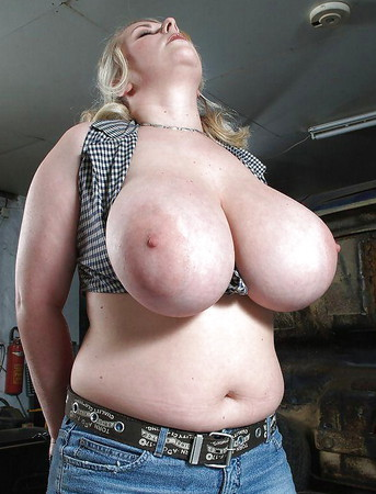 photos Big juggs
