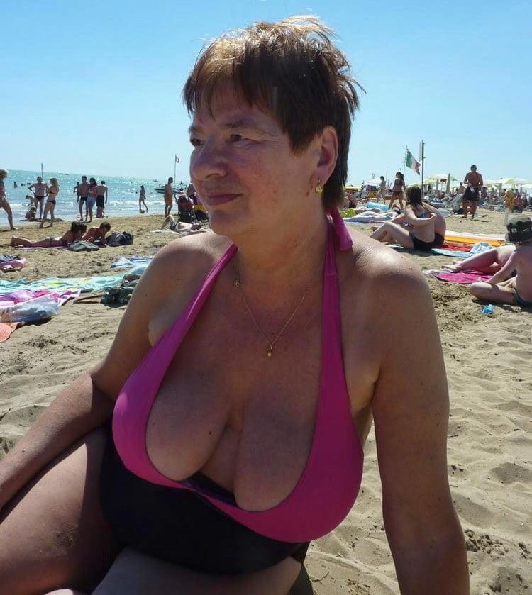 Webtastic Special: Granny Time Vol.1391 - 50 Pics