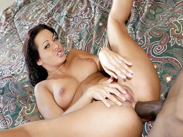 Sandra romain anal videos-2234