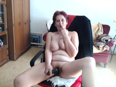 Trans Dalma Porn