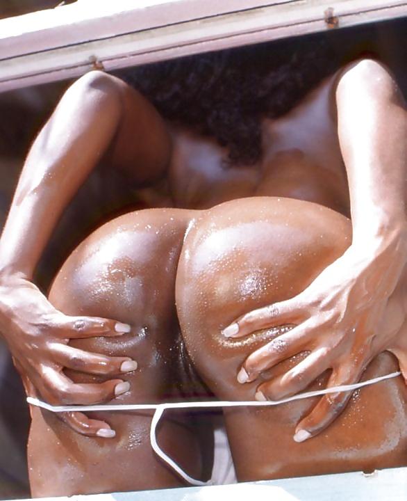 Afv kiss my butt