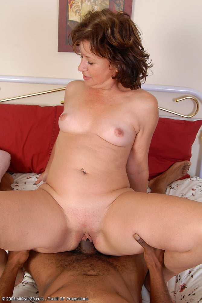 northeast-mature-sex-women