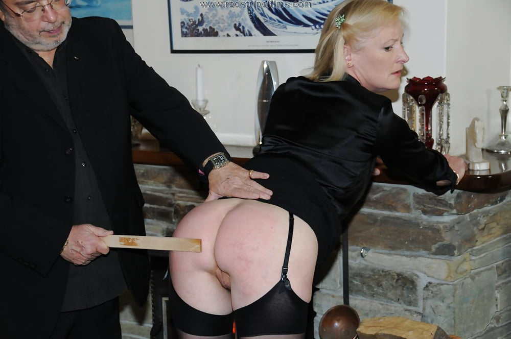 Mature woman caned videos, hands off orgasm video