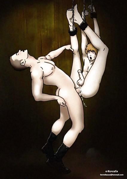 Nude Pix HQ Three way bisex vids