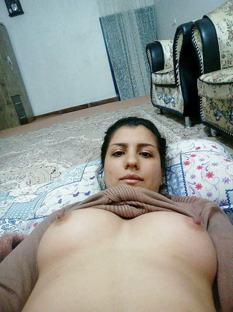 Teen picture fuck girl in iranian, amateur home pics free porn