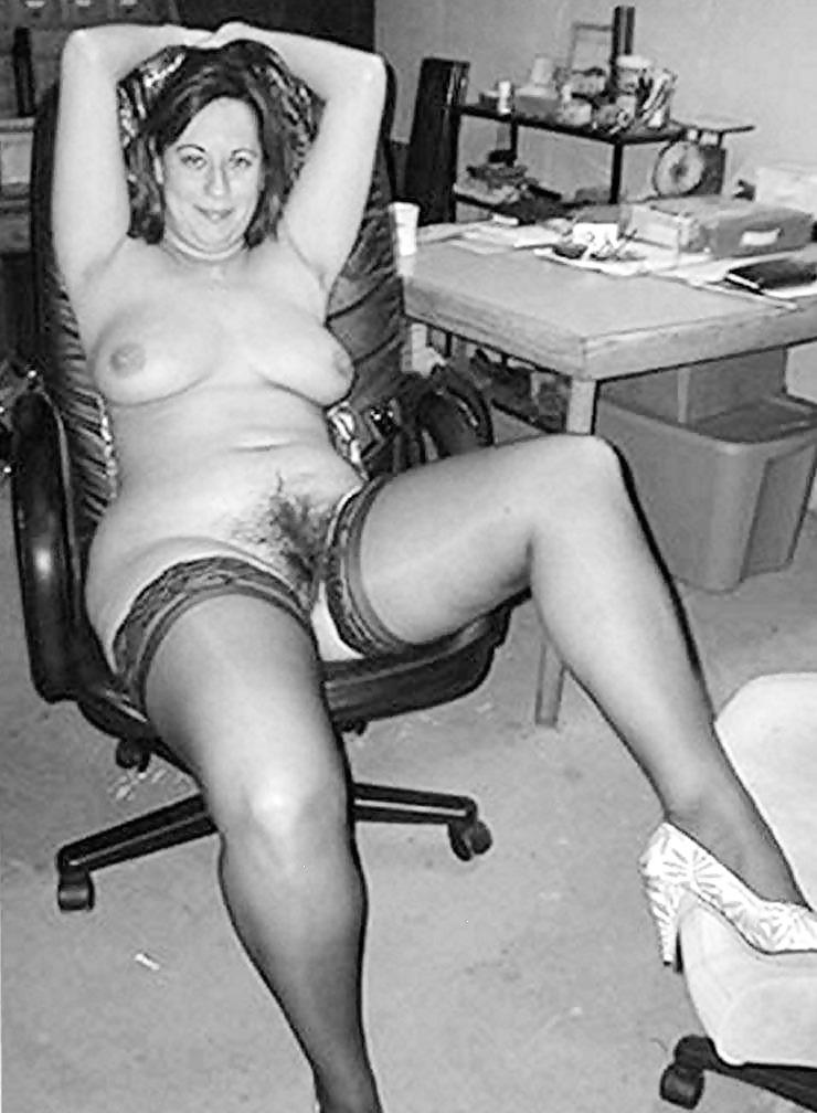 ретро эротика красивые зрелые женщины в чулках фото жены