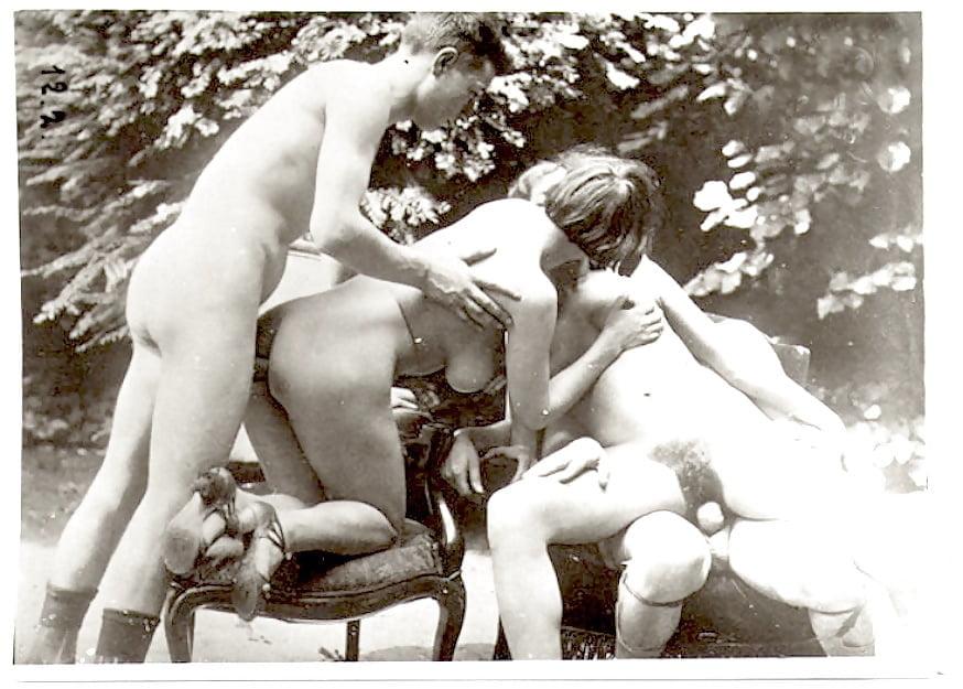 Порно фото осада сталинграда большая жопа