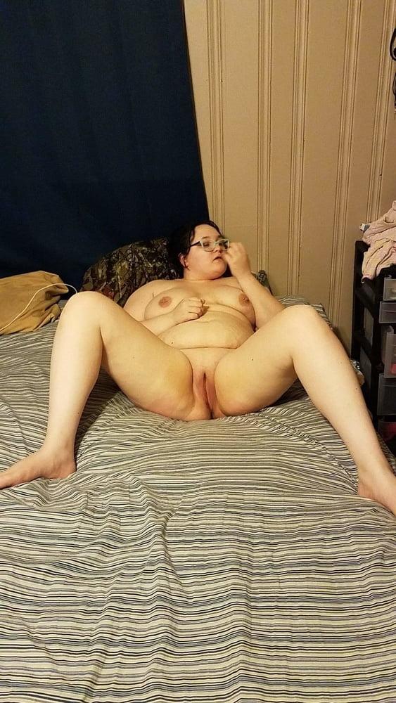 Facebook Ashley Parker- 64 Pics