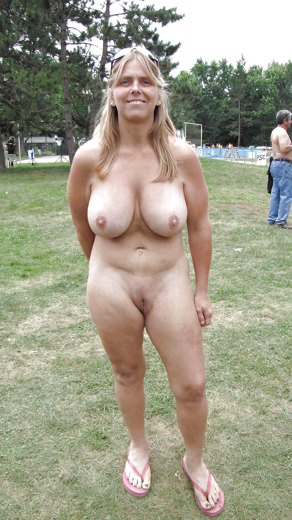 Finest Sex Public Naked Jpg