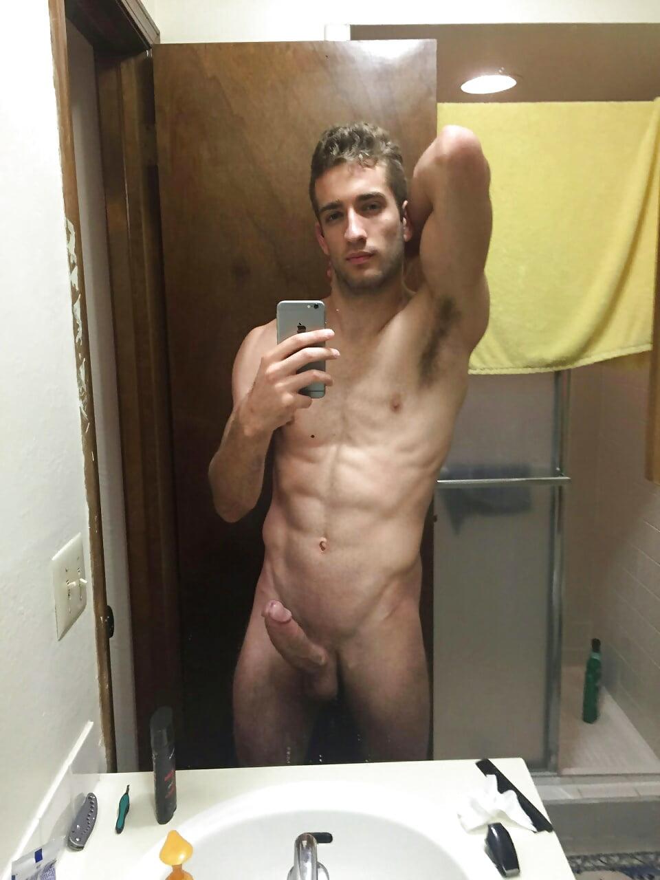 Boy gay nude tumblr-3997