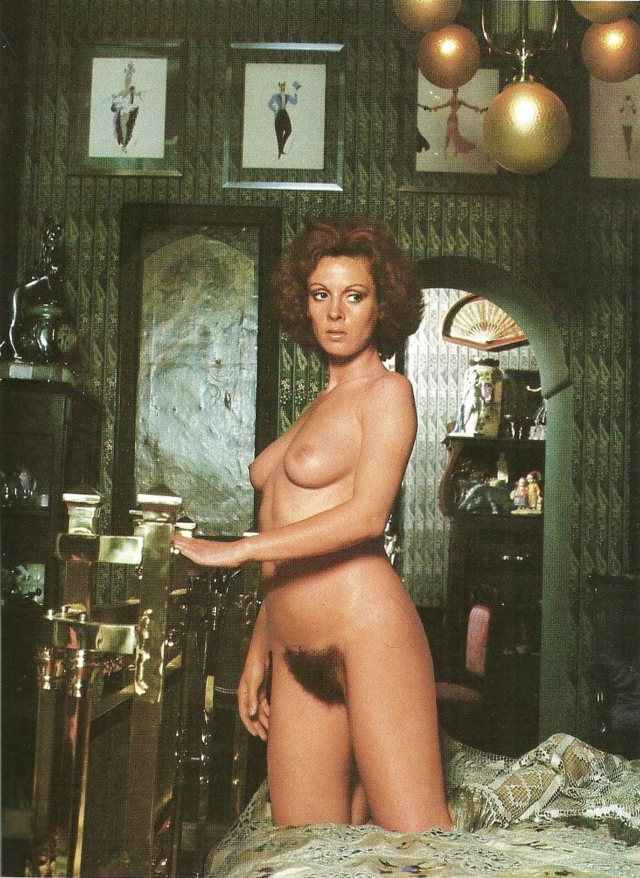 Paola Senatore Porn Pics