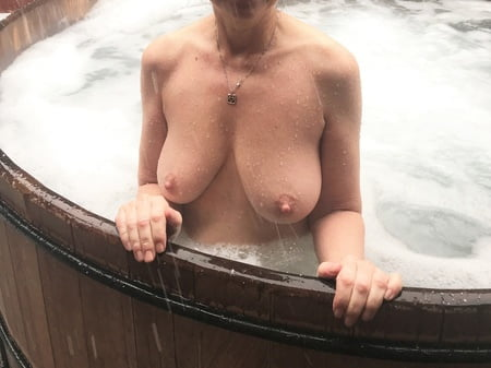Big tits in saratoge springs ny