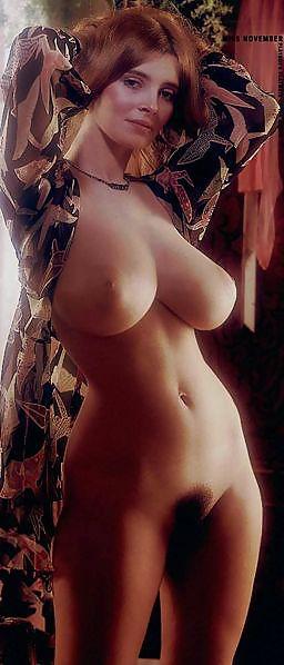 Sexy pregnant blowjob