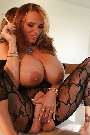 Nude gallery I had a threesome with my wife