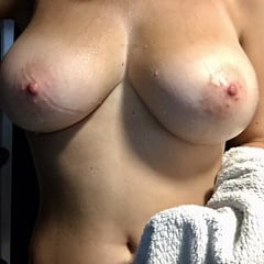 Erotic See and Save As young beautiful tits pusy and ass          porn pict sex album thumbnail
