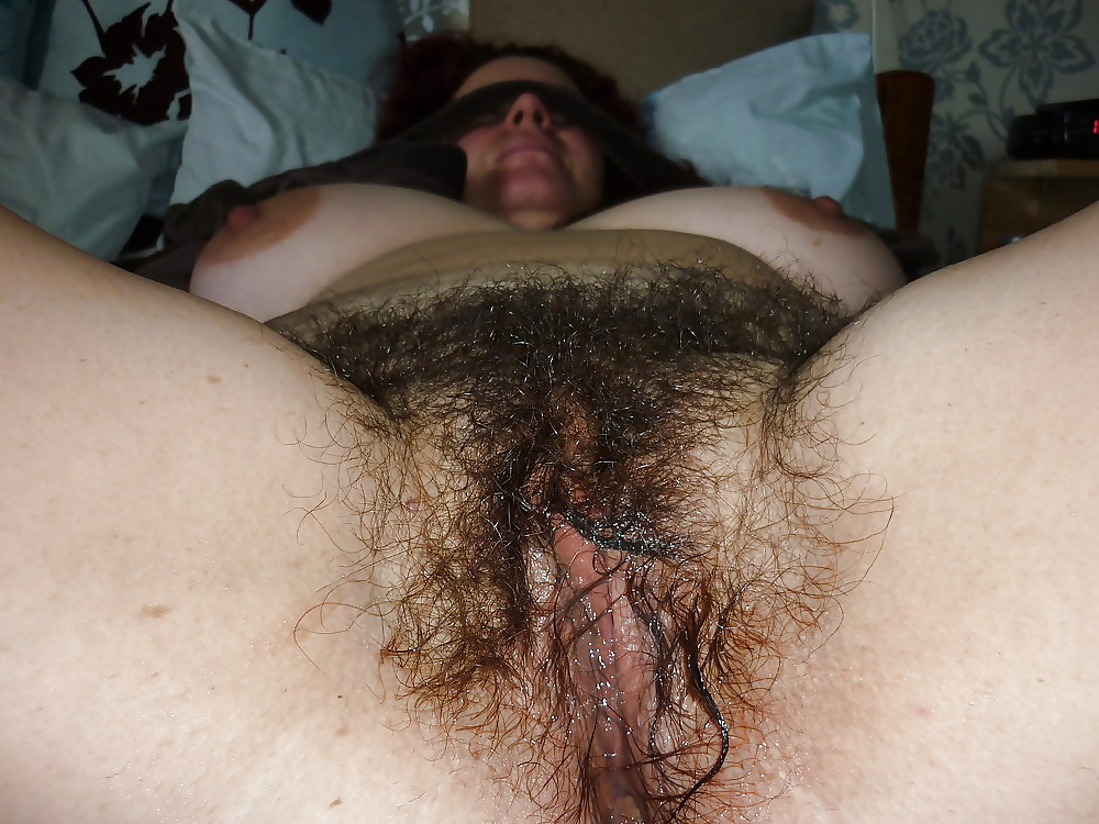 Old cunt thumb nude gallery