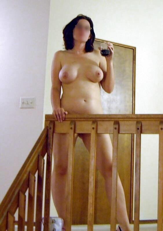 Naked pics of jill nicolini