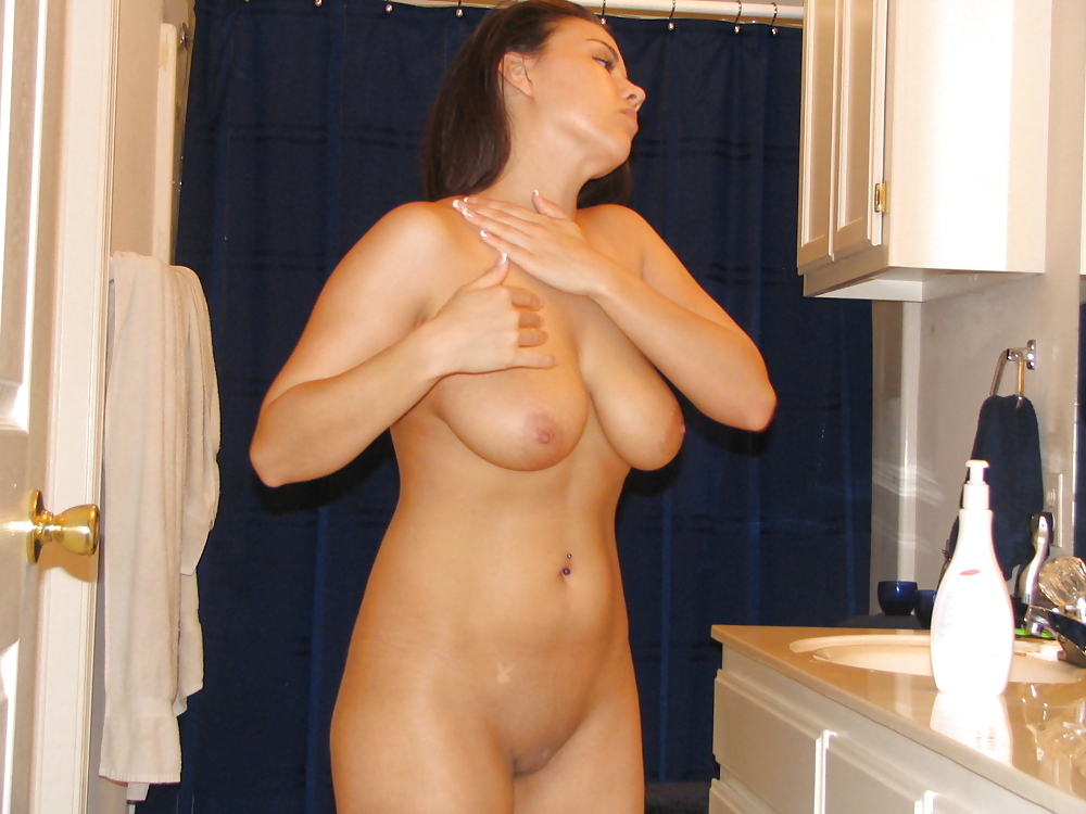 Wife gets pussy licked-1656