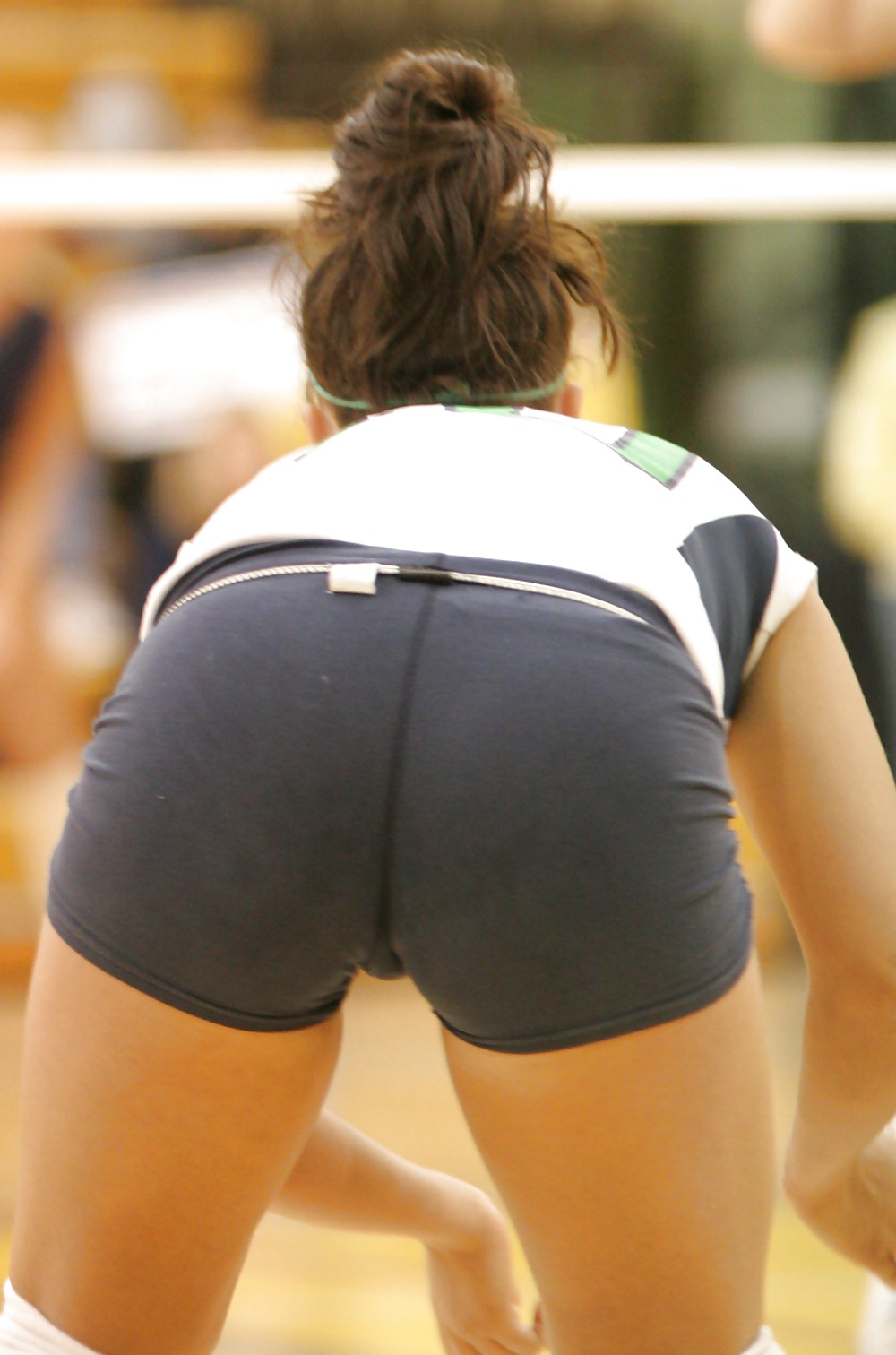 porn-goth-hot-volleyball-girls-big-ass-big-boobed