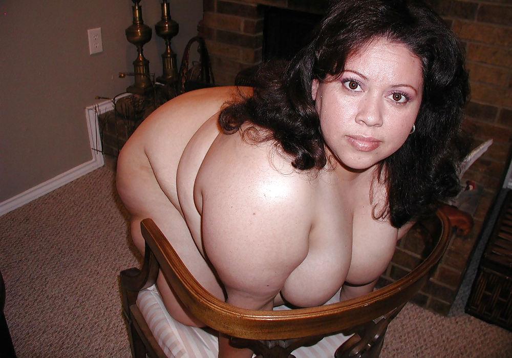 Фото голых мексиканок толстых