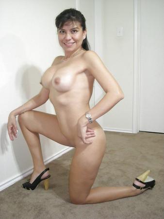 calientes mexicanas Porno videos