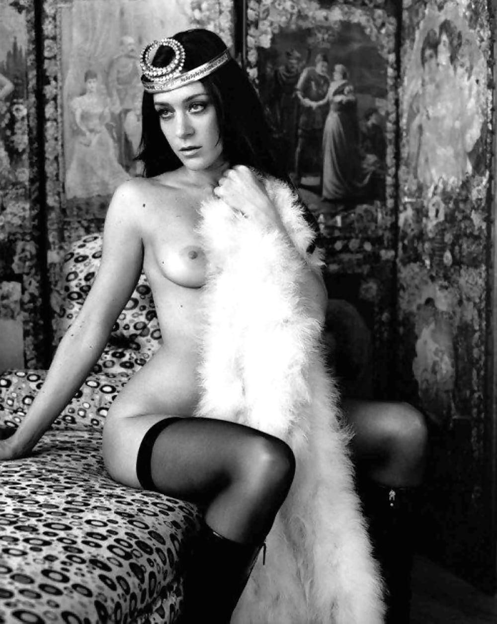 Chloe sevigny nude pics