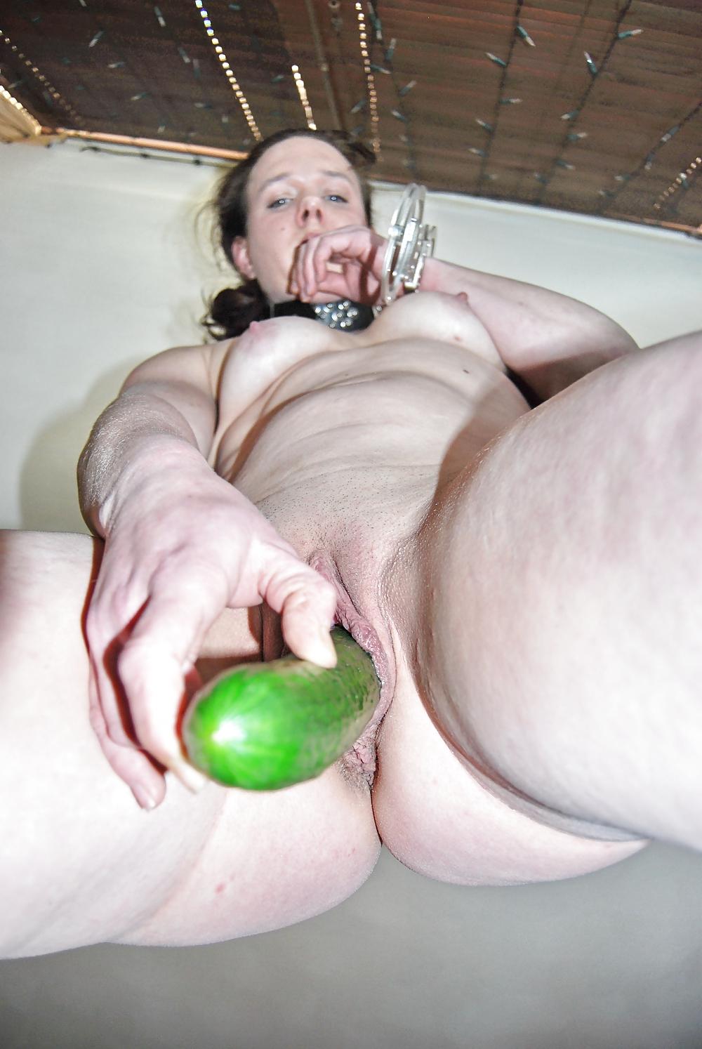Granny fucking cucumber corn pictures thumbnails