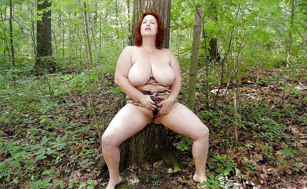 была любительское видео голых толстуху если сможешь спросила, хотел быть