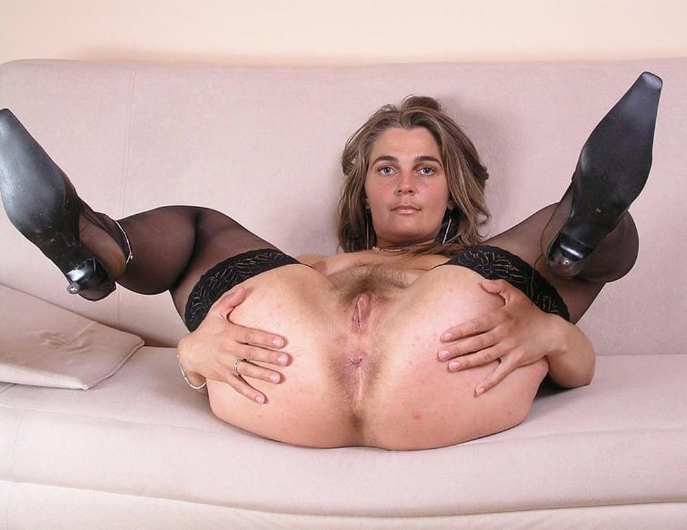 Free mature german legs porn
