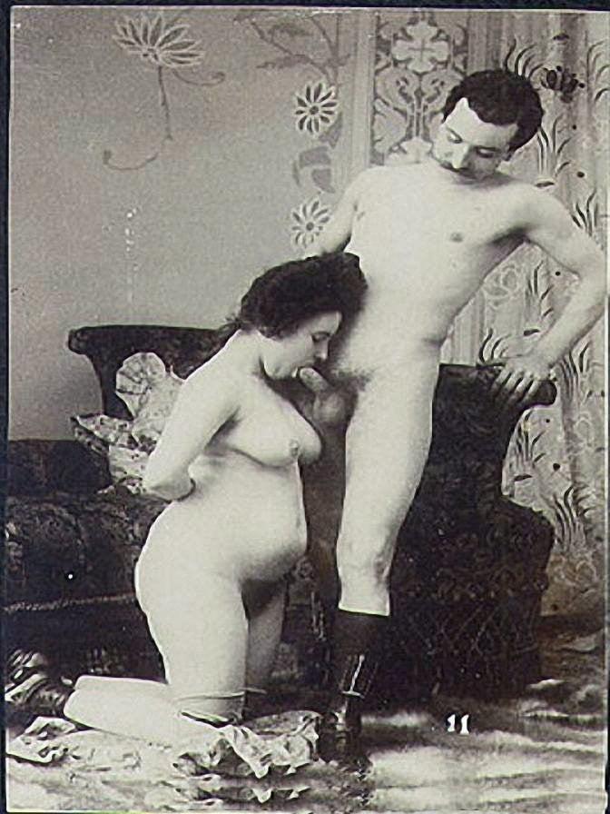 Ретро порно в царское время, сколько стоит в сургуте проститутки делающие миньет с глотанием спермы