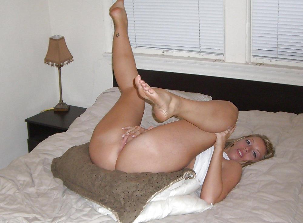 Просмотр порно дамы на отдыхе, стихи добрый вечер любимая