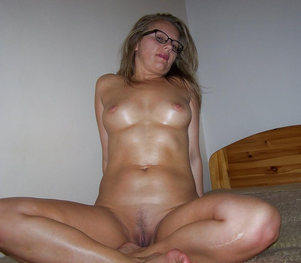 Polish slut monica for everyone faking porn pic
